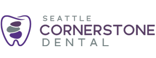 Seattle Cornerstone Dental